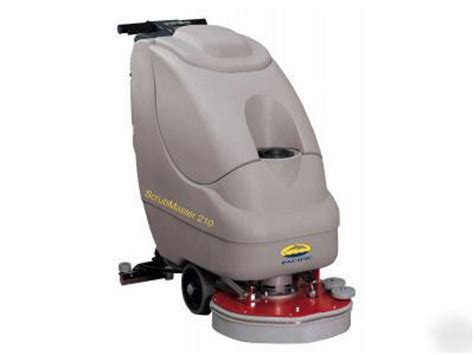 walk floor scrubber eagle rental commercial