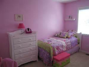 Pink And Purple Bedroom Ideas Purple And Pink Bedroom Ideas In Inspiring
