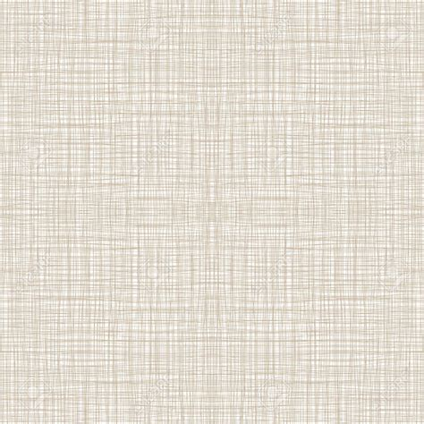 free linen background pattern linen clipart clipground