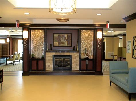 home lobby design pictures hotel lobby on pinterest reception desks lobbies and