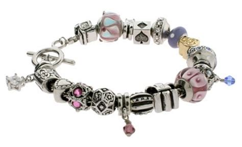 pandora compatible charms the designer look for less