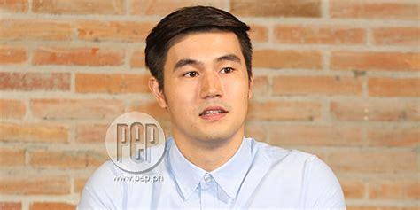 steven silva airs sentiments about former network gma 7 steven silva airs grievances at gma network mulls
