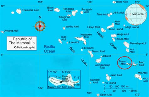 where are the marshall islands on a world map marshall islands moana sailing