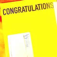 Regis Acceptance Letter Kenzi S College Acceptance Letter My Amazing Kenzi Colleges And Letters