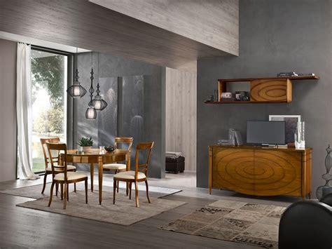 detrazione mobili detrazione per acquisto mobili awesome ecobonus