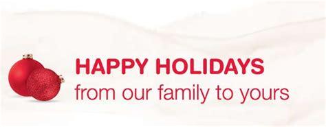 Walgreens Gift Card Return Policy - holiday gift shop walgreens
