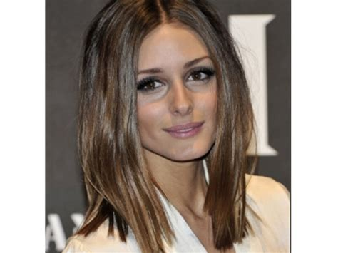 haircuts for medium length hair straight straight hairstyle for medium length hair cute hairstyles