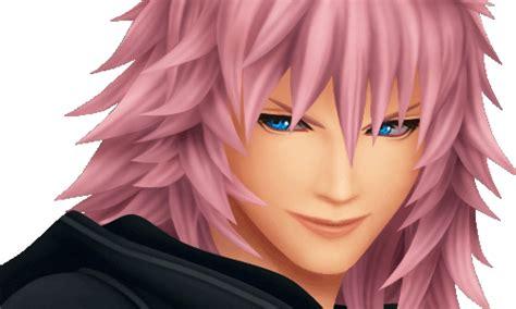 Kingdom Hearts Kink Meme - cloudxtrlfe cloud deviantart