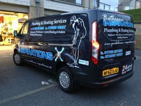 plumbers in plymouth bathroom inspirations plumber in plymouth uk