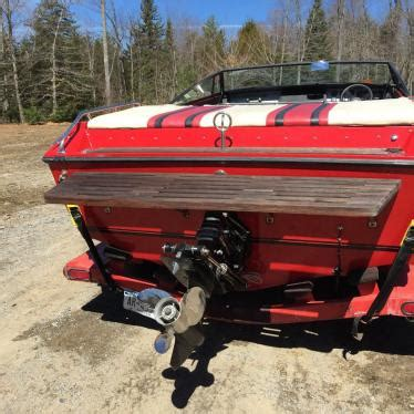 stingray boats good or bad stingray 1986 for sale for 500 boats from usa