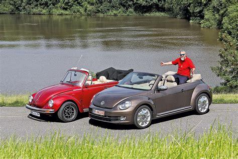 vw beetlenew beetle gebrauchtwagen und jahreswagen tuning