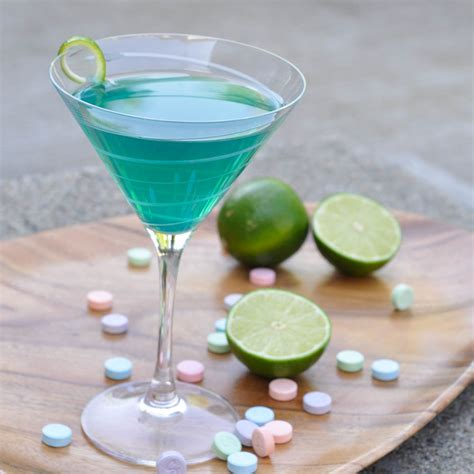 sweet martini a sweet tart martini for you and your sweetheart suburble