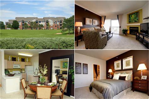 denver 2 bedroom apartments 2 bedroom apartments in denver home design