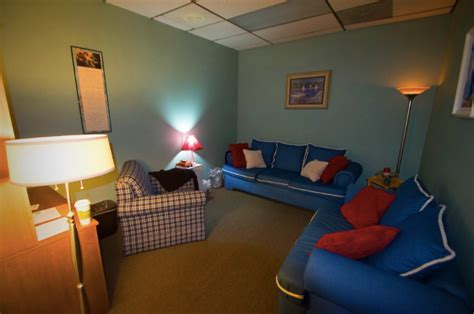 Harmony In A Room by Tour Images Harmony Heals