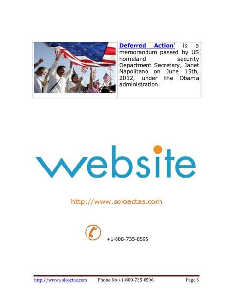 Monalisa Rubiah certified to translation service