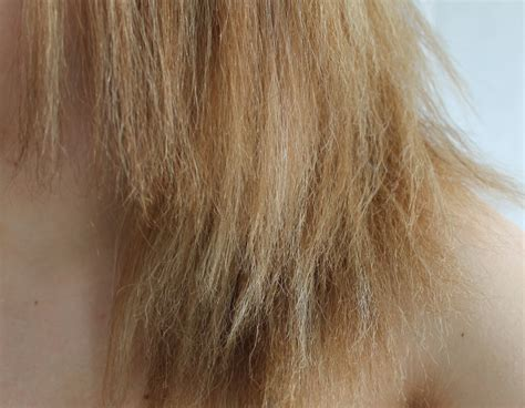can you do keratin on bleached how can i lighten my hair without causing damage the 3