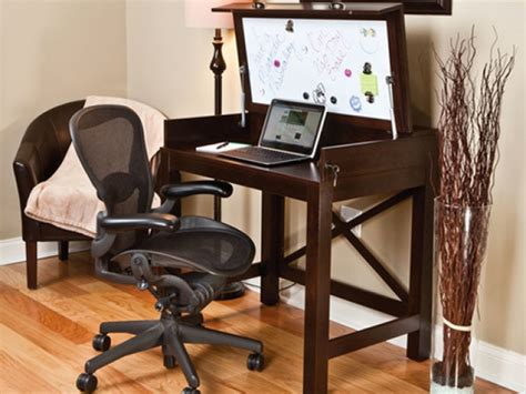 amherst lift top desk bailey s furniture