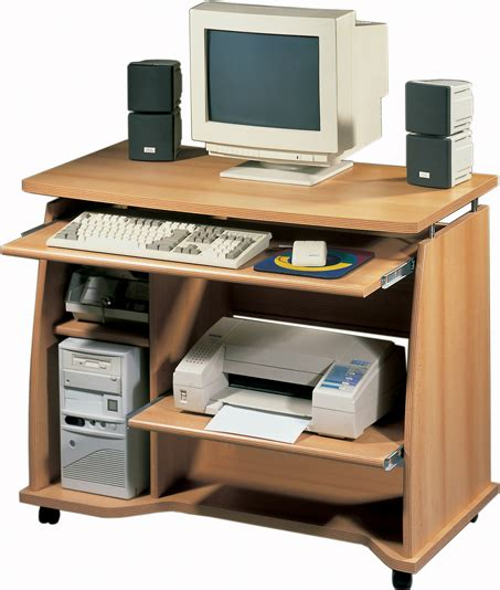 computer desk used how to buy used computer desks for home