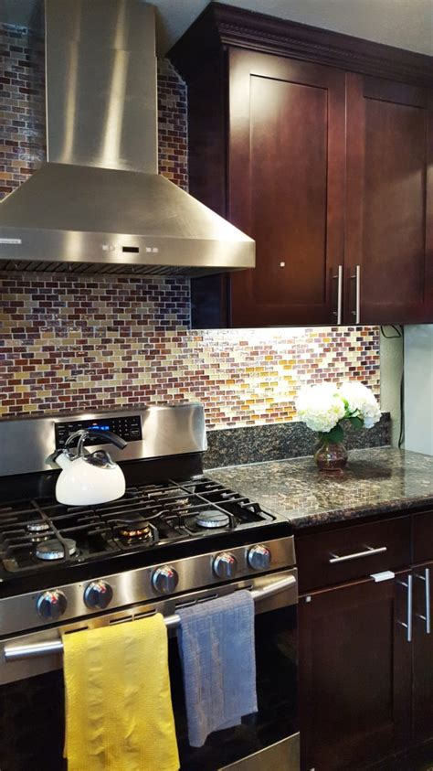 kitchen cabinets el monte shaker kitchen cabinet kitchen cabinets south