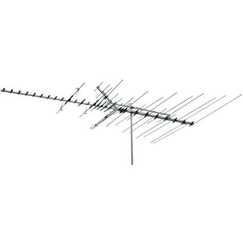 winegard  mile range indooroutdoor hdtv antenna hdu