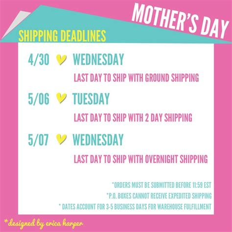Origami Owl Shipping - origami owl mothers day shipping schedule 2014