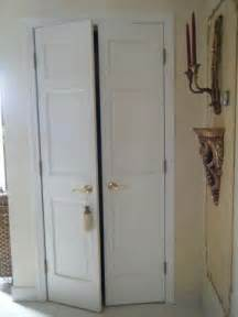 Small Closet Door Ideas Closet Doors Ideas And Interior Design Closet Doors And Sliding Closet Doors Closet Bifold