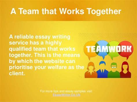 canada essay writing service essay writers online canada essay