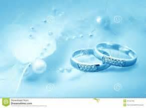 Red And White Wedding Invitations 35 Wedding Invitation Background Blue Vizio Wedding