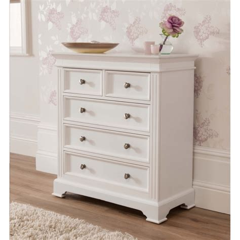 shabby chic chest shabby chic chest of drawers works marvelous