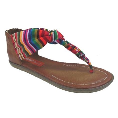 how to clean rainbow sandals how to clean leather rainbow sandals 28 images womens