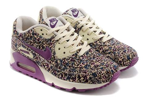 Wedges N Bunga Flower Floral 1 11 best shoes images on nike air max 90s