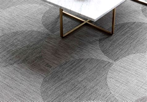 Luxurious Interior Bolon Latest Flooring Collection Flow Interiorzine