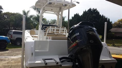 sportsman boats pics post pics of your sportsman boats the hull truth