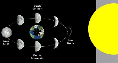 fases de la luna para ninos 1000 images about manualidades de investigacion on