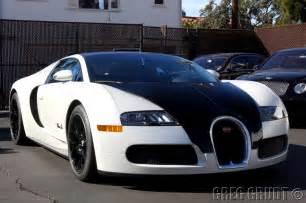 Bugatti Blanc Noir Bugatti Veyron Grand Sport Blanc Noir Teamspeed