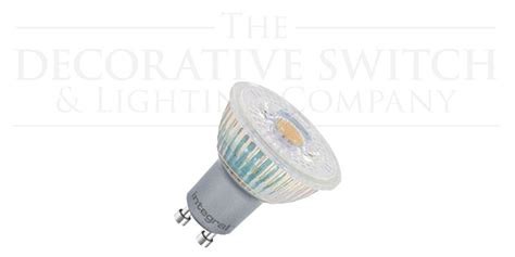 gu10 light bulbs led gu10 led bulbs gu10 led lights decswitch
