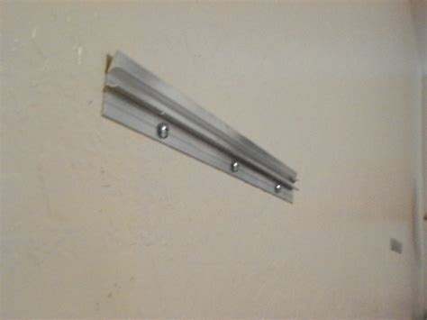 flush mount brackets for headboards these flush mount brackets are what you need to attach it