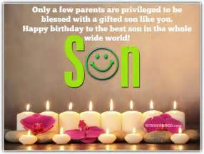 25 best ideas about birthday wishes for on birthday wishes for 21