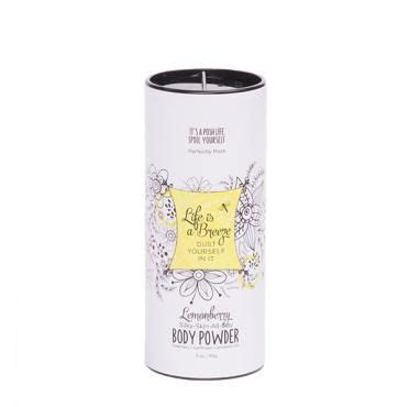 Parfum Posh Pink 1000 images about perfectly posh independent consultant on salts fragrance and