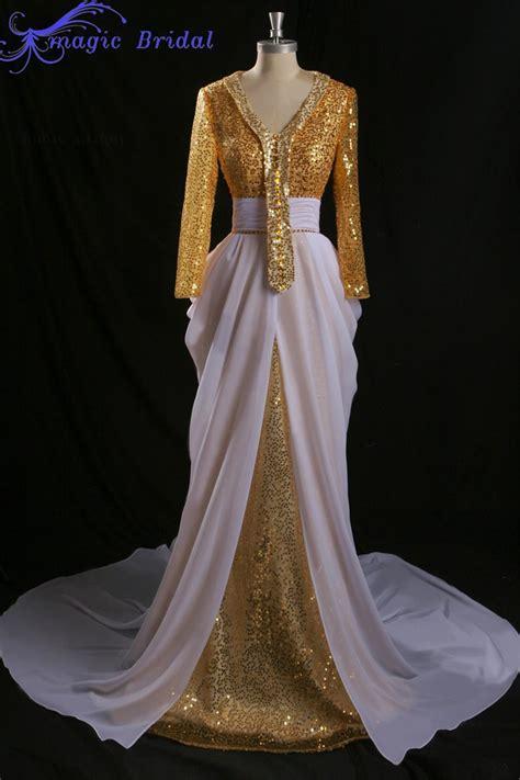 Dress Dubai By Sofynice 105 wedding dresses for rent in dubai flower dresses