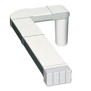 Kitchen Extractor Fan Not Turning Kitchen Extractor Ducting Cover Kitchen Xcyyxh