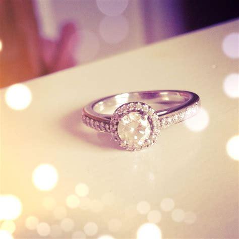 1920 s vintage engagement ring ok joe of the vintage
