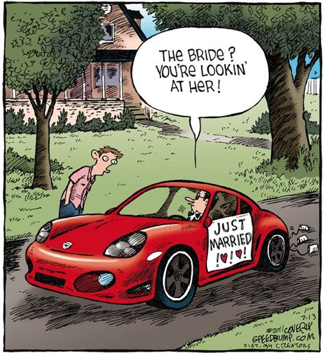 porsche cartoon friday afternoon porsche cartoon