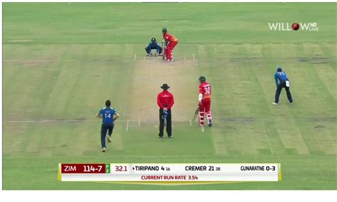 cricket live tv on mobile free android live cricket tv apk for android getjar