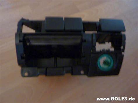 golf 4 beleuchtung heizungsregler 2pin stecker in der n 228 he vom heizungsregler golf3 de