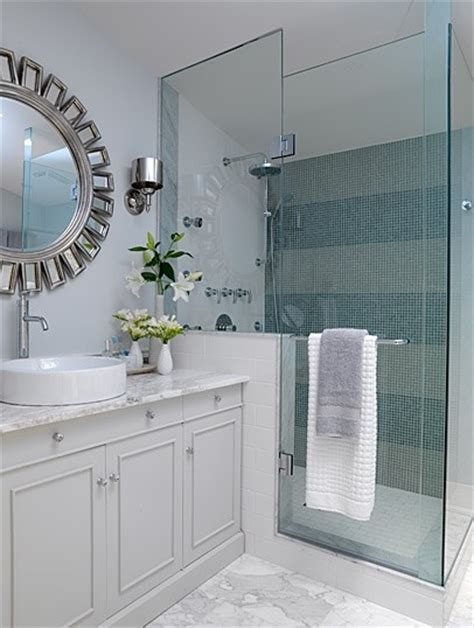 Property Brothers Bathrooms Hilltop Richardson