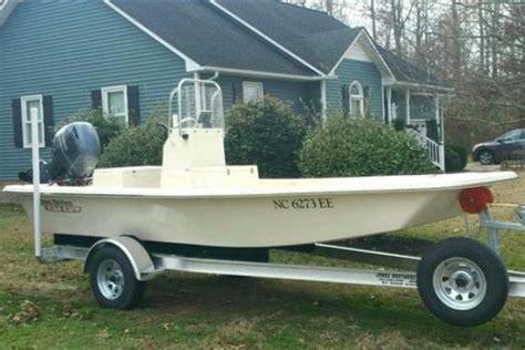 jon boats for sale in north carolina jon boat new and used boats for sale in north carolina