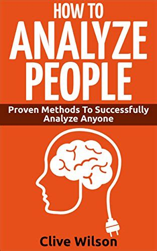 how to analyze instantly analyze anyone using proven psychological techniques increase your influence and social proof instantly volume 1 books 02 19 16 new post gt gt free kindle book list is out