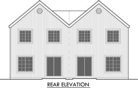 40 wide house plans 40 ft wide house plans duplex house plans mirror image d 472