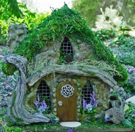 Celtic Garden Decor 17 Best Images About Celtic Garden Design On Pinterest Gardens And Celtic